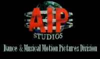 AIP Studios Dance & Musical Motion Pictures